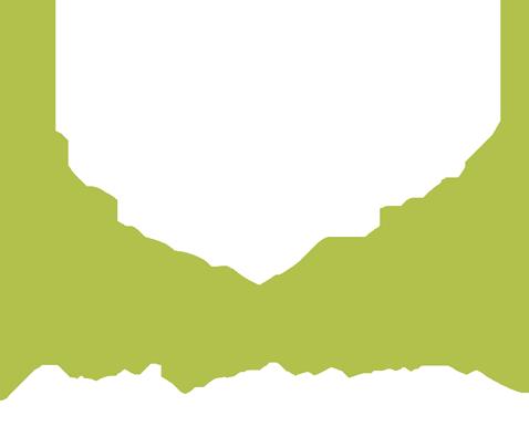 Morgenland-restaurant_logo_mittel_01